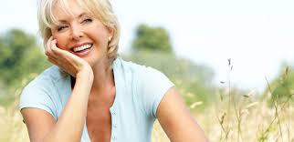 Hay que ver cómo somos: menopausia