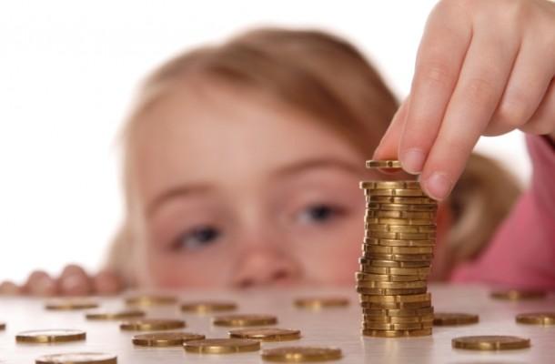 Hay que ver cómo somos: gestión del dinero