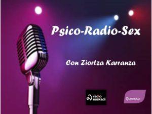 psico-radio-sex