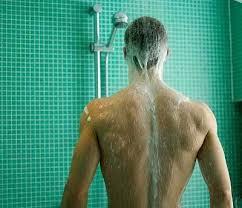 2. premio Euskal Relatos Eróticos: Agua de Bilbao