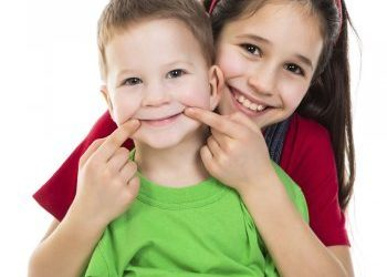 7 ideas para criar hijos/as felices