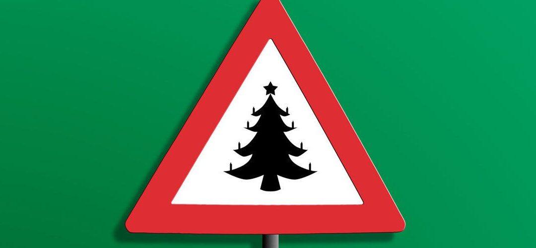 7 ideas para superar las navidades